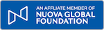 Learn about the Nuova Global Foundation