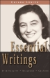 Essential Writings: Essential Writings