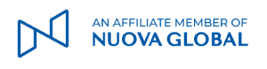Learn about Nuova Global