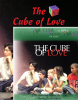 Cube of Love